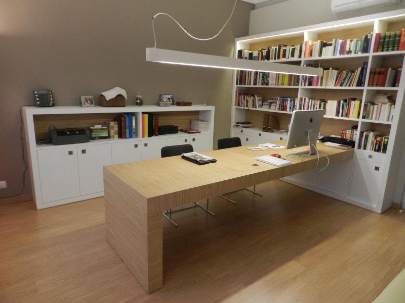 Mesas mesas de despacho y oficina - Mesas de despacho ...